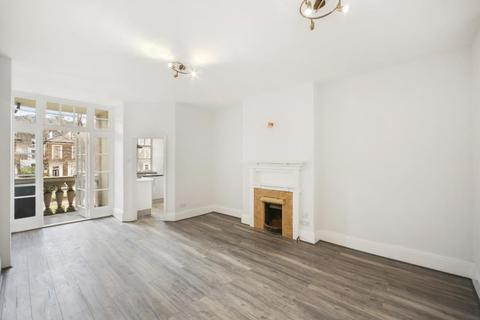 1 bedroom apartment to rent - Clive Court, MAIDA VALE, W9
