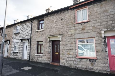 2 bedroom terraced house for sale - Longpool, Kendal, Cumbria
