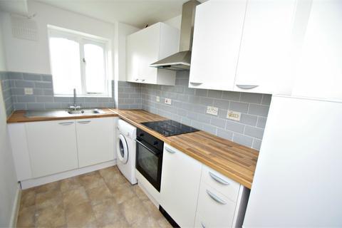 1 bedroom flat for sale - Alderney House, Scammell Way, WATFORD, Hertfordshire
