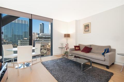 2 bedroom flat to rent - Neo Bankside, 70 Holland Street, London