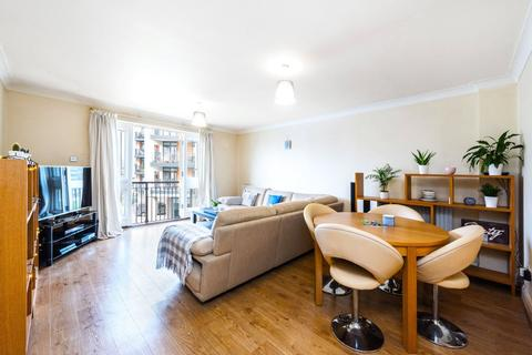 2 bedroom apartment for sale - Twig Folly Close, London, E2
