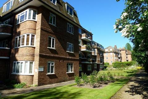 2 bedroom apartment to rent - London Road, Preston