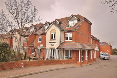 1 bedroom retirement property for sale - limpsfield Road, warlingham
