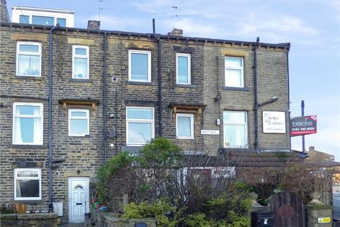 2 bedroom character property for sale - West Avenue, Sandy Lane, Bradford