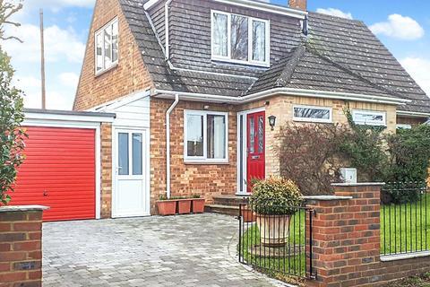 2 bedroom house for sale - The Ridgeway, Alton, Hampshire