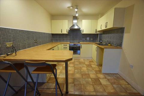 1 bedroom apartment to rent - The Sands, Blackpool