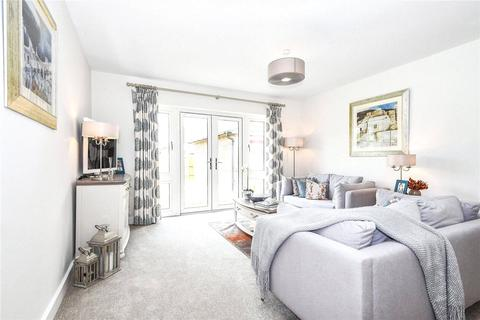 2 bedroom property for sale - Forest Road, Waltham Chase, Southampton, Hampshire, SO32