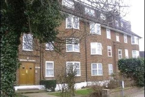 2 bedroom apartment to rent - Deans Court, Brook Avenue, Edgware, HA8