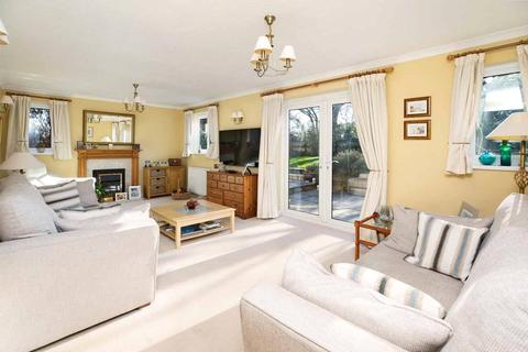 5 bedroom detached house for sale - Alphington, Exeter
