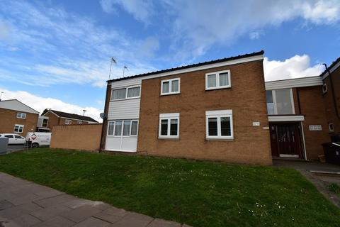 2 bedroom ground floor flat to rent - Brandwood Park Road, Birmingham