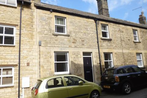 2 bedroom property to rent - Church Street, Stamford, Lincs