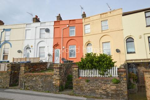 2 bedroom terraced house for sale - Ramsgate