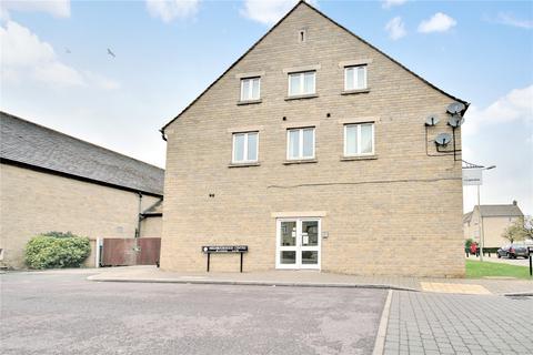 2 bedroom apartment to rent - Neighbourhood Centre, Northfield Farm Lane, Witney, Oxfordshire, OX28