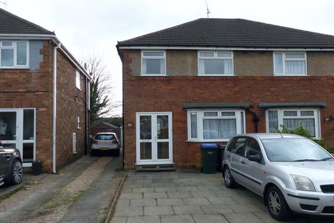 3 bedroom semi-detached house for sale - Poolehouse Road ,Great Barr