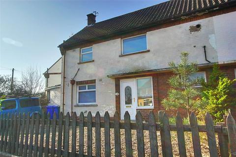 3 bedroom terraced house for sale - Coltman Avenue, Beverley, East Yorkshire, HU17