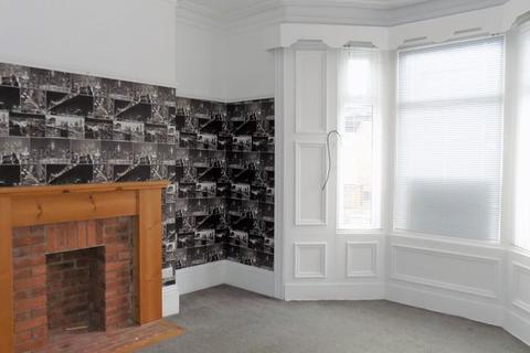 2 bedroom terraced house to rent - Canon Cockin Street, Hendon Sunderland