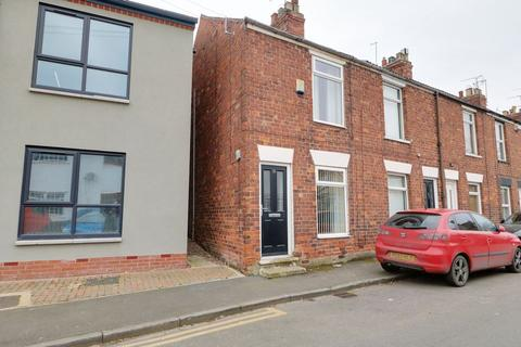 2 bedroom terraced house for sale - North Street, Anlaby