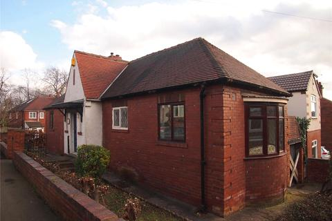 3 bedroom bungalow for sale - Belgrave Terrace, Wakefield, West Yorkshire