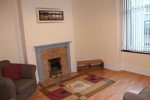 1 bedroom flat to rent - 44 Esslemont Avenue, 1FL, Aberdeen, AB25 1SQ