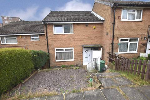 2 bedroom terraced house for sale - Farrow Vale, Leeds, West Yorkshire