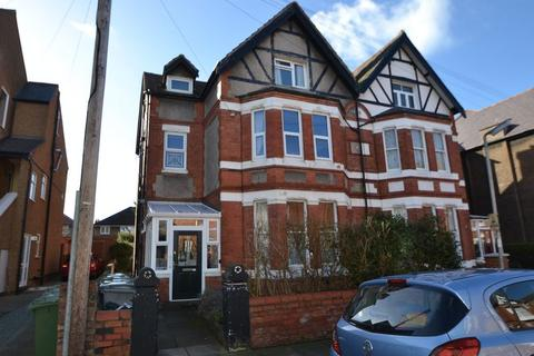1 bedroom apartment for sale - Dunraven Road, West Kirby