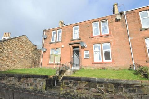 1 bedroom flat for sale - Flat1, 6 Old Mill Road, Kilmarnock KA1 3AN