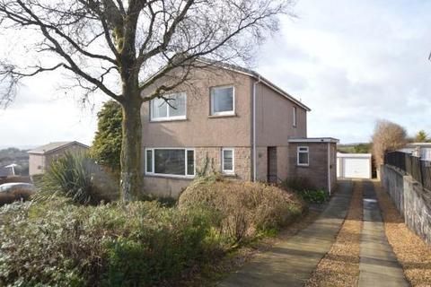 4 bedroom detached villa for sale - Cairnsmore Drive, Bearsden, G61 4RQ
