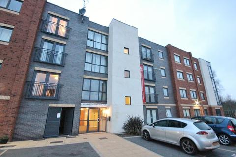 2 bedroom apartment for sale - Cuthbert Cooper Place