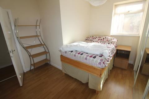 1 bedroom house share to rent - Newport Road, City Centre, Cardiff