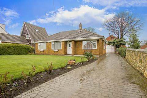 2 bedroom detached bungalow for sale - Ings Lane, Arksey, Doncaster