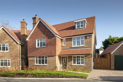 5 bedroom detached house for sale - Rocks Hollow, 11A London Road, Southborough, Tunbridge Wells, TN4