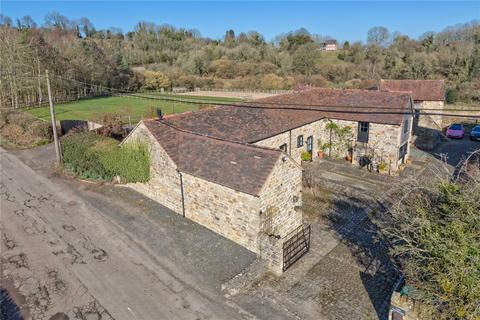 Farm for sale - The Goose House, Oreton Road, Oreton, Nr Cleobury, Shropshire, DY14