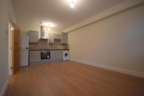 2 bedroom apartment to rent - Hessel Street, London E1 - 2 Bedroom Spacious Flat