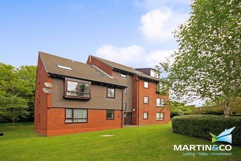 2 bedroom flat to rent - Griffin Gardens, Harborne, B17