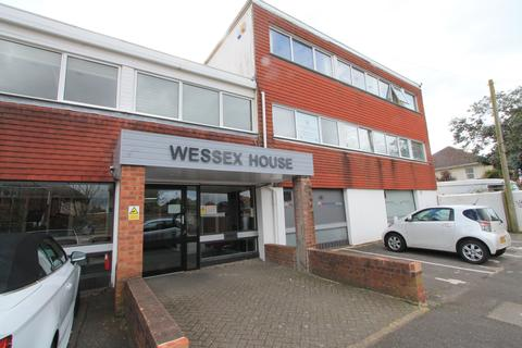 Property to rent - Wessex House, , Bournemouth