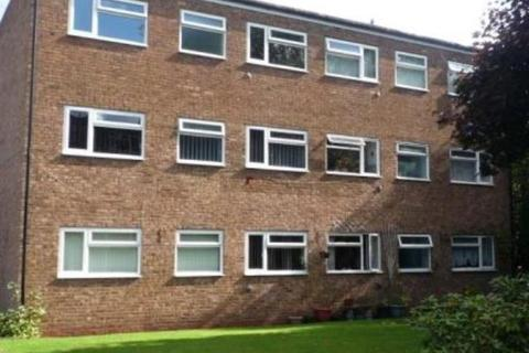 2 bedroom flat to rent - St Patricks Close, Kings Heath , Birmingham