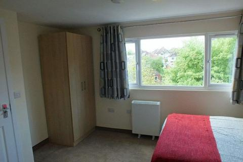 1 bedroom house share to rent - The Lodge, 100 Ferncliffe Road, Harborne, Birmingham, B17 0QH