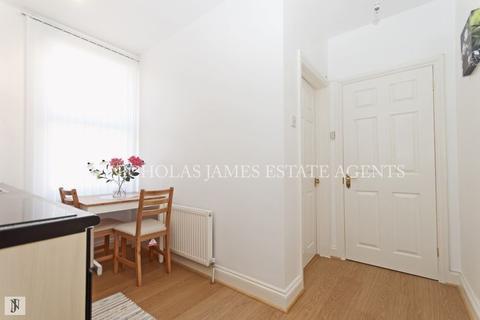 Studio to rent - Sherringham Avenue, London N17