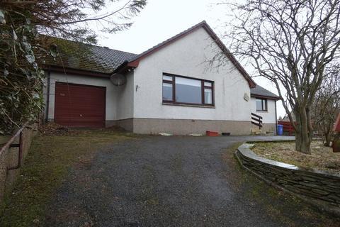 4 bedroom detached bungalow for sale - Rose Street, Thurso