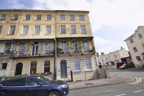 2 bedroom apartment to rent - Berkeley Place, Cheltenham