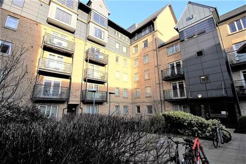 2 bedroom apartment for sale - 6 Cross Bedford Street, Sheffield, Sheffield, S6 3BS