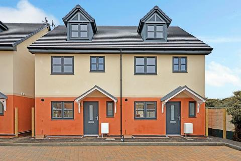4 bedroom end of terrace house for sale - Whitchurch Mews, Bristol Road, Bristol