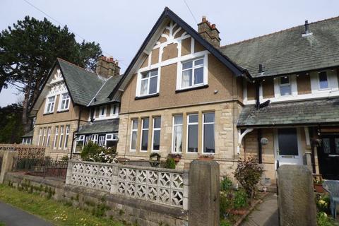 3 bedroom terraced house for sale - Hibbert Terrace, Scotforth