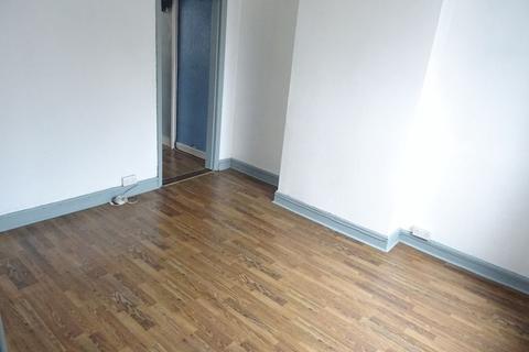 1 bedroom flat to rent - Pershore Road, 1 Bedroom Flat
