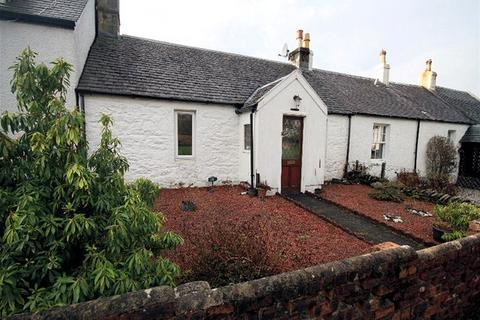 1 bedroom cottage for sale - Whitehouse, by Tarbert