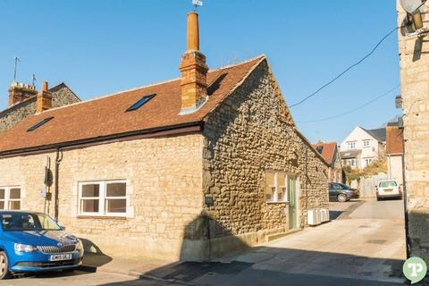 2 bedroom semi-detached house for sale - High Street, Wheatley