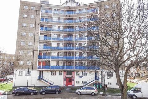 1 bedroom flat for sale - High Cross Road N17