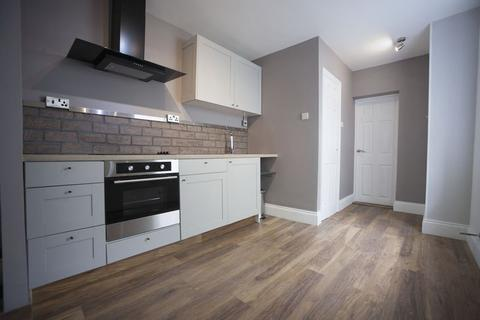 1 bedroom flat for sale - Two Mile Hill, Kingswood