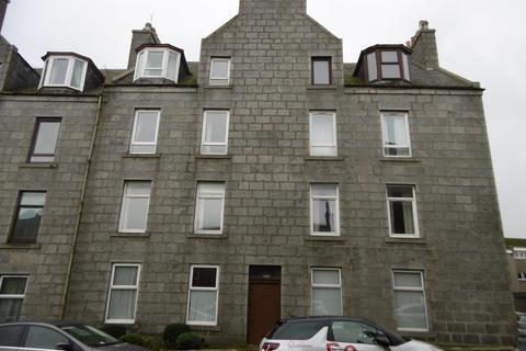 1 bedroom flat to rent - 29 (2FR) Rosemount Place, Aberdeen AB25 2XA
