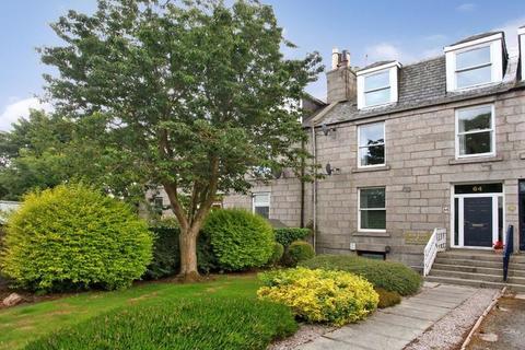 1 bedroom flat to rent - 64c Dee Street, Aberdeen AB11 6DS